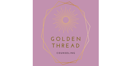 A Golden Thread Counseling