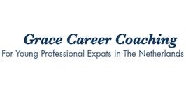 Grace Career Coaching
