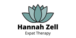 Hannah Zell – Expat Therapy
