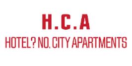 Holland City Apartments