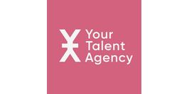 Your Talent Agency