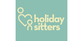 Holiday Sitters