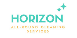 Horizon Allround Cleaning Services