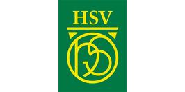 HSV International Primary School