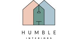 Humble Interiors