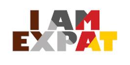 IamExpat Media - Company logo