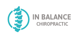 In Balance Chiropractic
