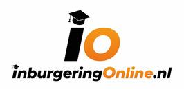 Inburgering Online