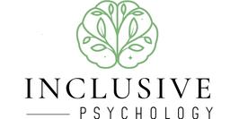 Inclusive Psychology