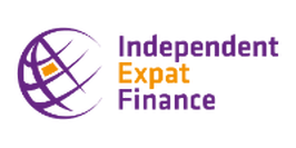 Independent Expat Finance