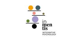 In-Mentis Integrative Psychology