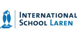 International School Laren