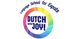 'Dutch with Joy! - Language School for Expats