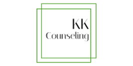 KK Counselling