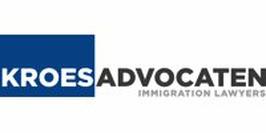 Kroes Advocaten Immigration Lawyers