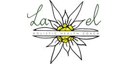 Lael Holistic Health Coach