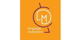 Language and Motivation