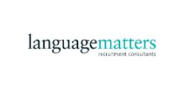 Language Matters Recruitment Consultants