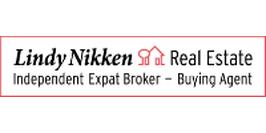 Lindy Nikken Real Estate