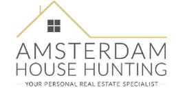 Amsterdam House Hunting