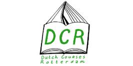 Dutch Courses Rotterdam