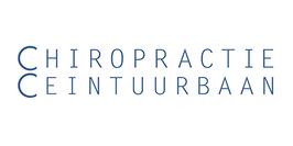 Chiropractie Ceintuurbaan