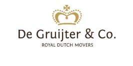 De Gruijter & Co