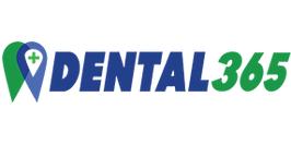 DENTAL365 Emergency Dentist