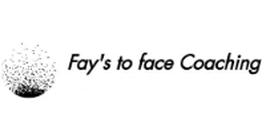 Fay's to Face Coaching