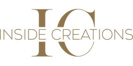 Inside Creations
