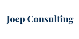 Joep Consulting