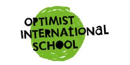 Optimist International School