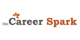 The Career Spark