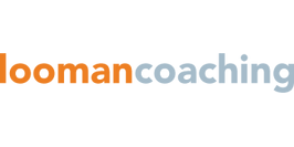 Looman Coaching   Personal & Career Development