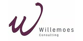 Willemoes Consulting