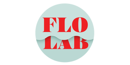 FloLab - Wellness Coworking