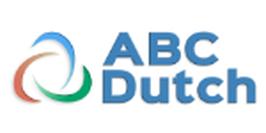 ABC Dutch