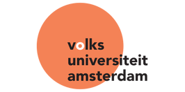 Volksuniversiteit Amsterdam