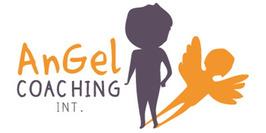 AnGel Coaching Int.