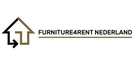 Furniture4rent