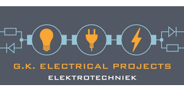 G.K. Electrical Projects