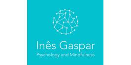 Inês Gaspar - Psychology and Mindfulness