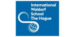 International Waldorf School of The Hague