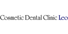 Cosmetic Dental Clinic Leo