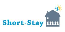 Short-Stay Inn