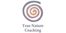 True Nature Coaching