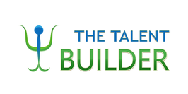 The Talent Builder