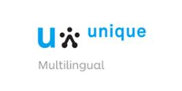 Unique Multilingual
