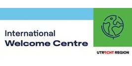 International Welcome Centre Utrecht