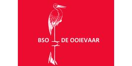 After School Care Ockenburgh | BSO De Ooievaar